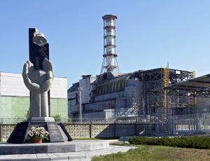 NPP_Chernobyl_incl_memorial_l