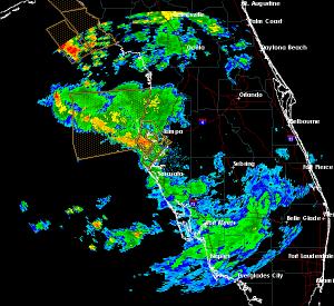 radar-image-94161